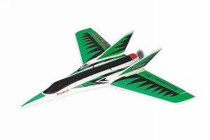 FLASH 750 RC Elektro Flugmodell