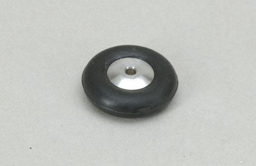 Kleine Luftreifen 15 mm