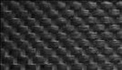 Kohlefasergewebe Leinen 93g/qm 1qm