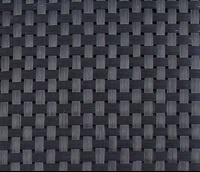 Kohlefasergewebe Leinen 160g/qm 1qm