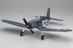 F4u Corsair M24 RTF