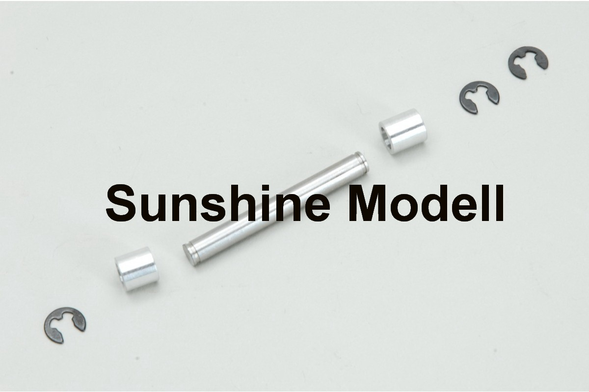 jet rad mit alufelge 70mm sunshine modell hobby gmbh. Black Bedroom Furniture Sets. Home Design Ideas