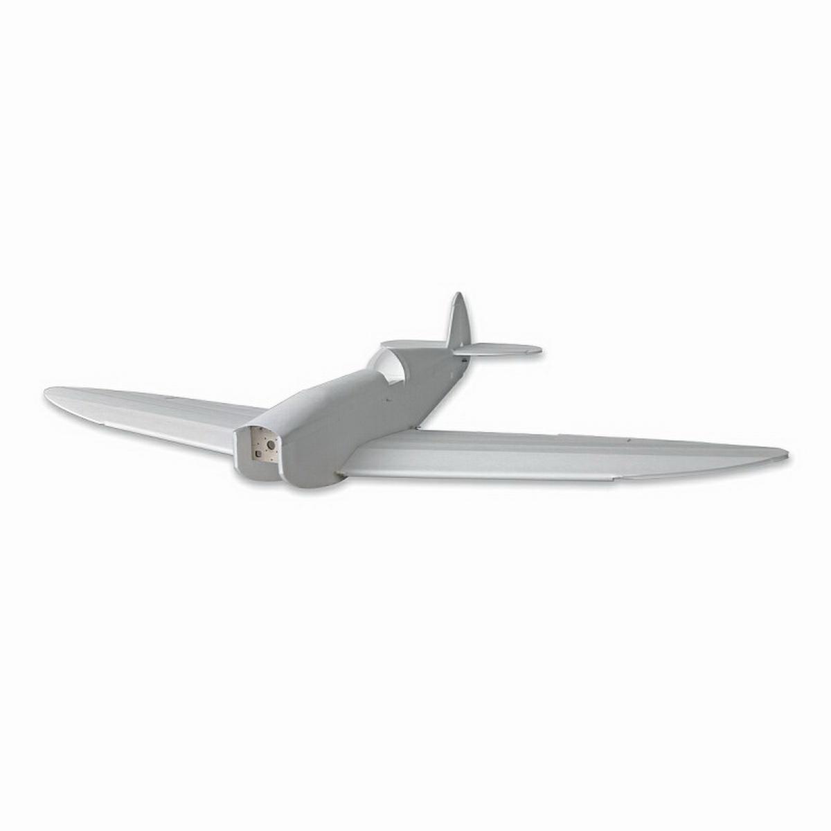 Spitfire Speed Build Kit