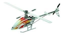 Hubschrauber-Modelle