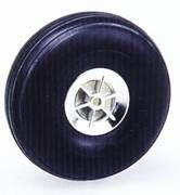 KS- Standart- Rad 55x21 mm