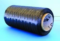Kohleroving HT 24k / 1600 tex