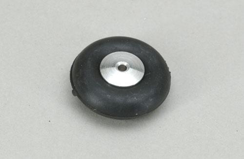 Kleine Luftreifen 19 mm