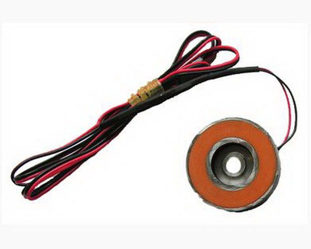 Elektromagnetbremse Neue Version