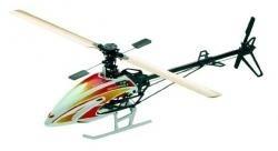 Dragonus II SA Plus RTR Rotor 723 mm