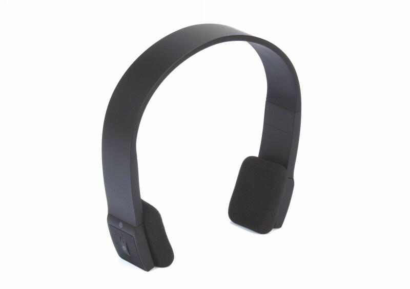 HoTT BLUETOOTH® v2.1 + EDR Earphone A2DP