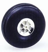 KS- Standart- Rad 72x25 mm