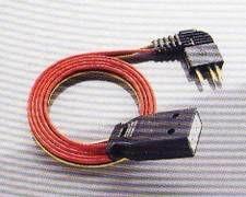 Verlängerungskabel 1000 mm MPX