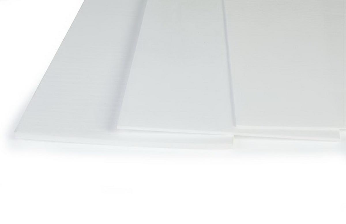 Vector Boards 3,0 mm