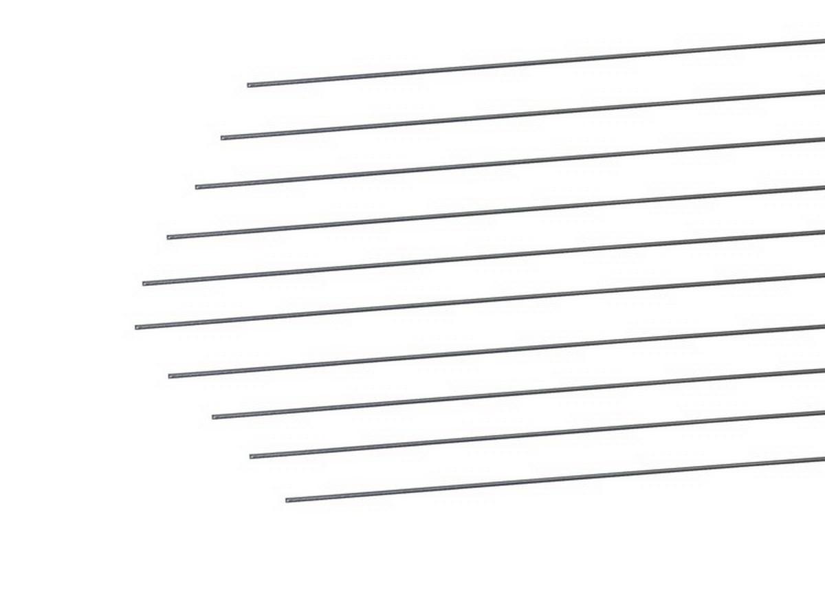 Eisendraht 1,5x1000 mm