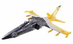 AMX Nano-Jet ARF