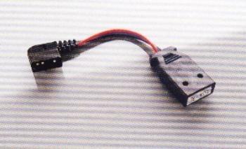 Adapterkabel MPX auf Simprop solange Vorrat reicht