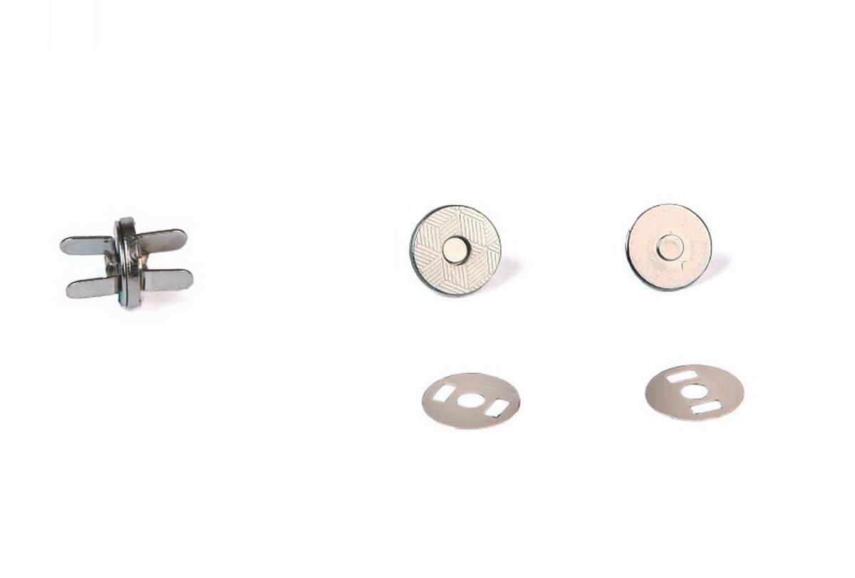 Kabinenhaubenverschluss (Magnet) 10mm