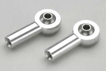 Kugelgelenk Metall M 3/2,1mm