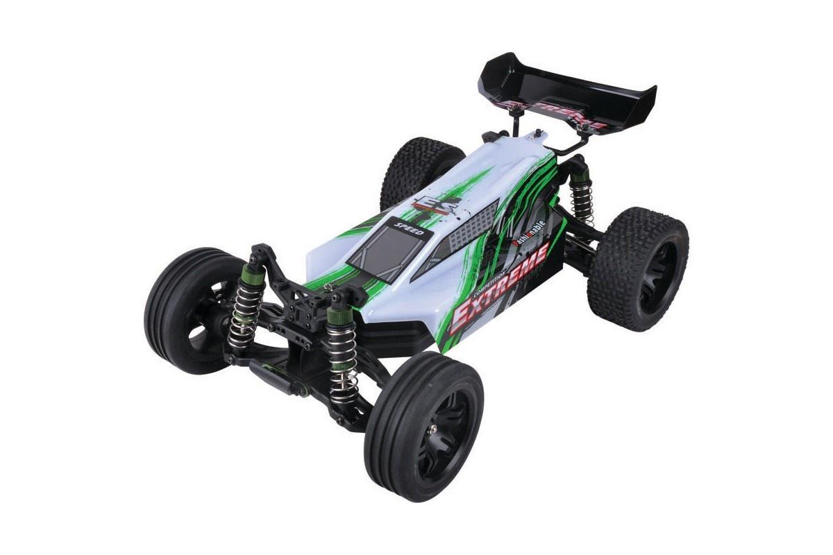 RC-Car 1:12