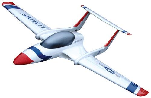 Xcalibur+ (Thunderbird)