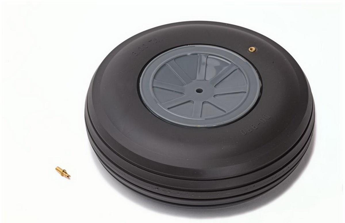 DU- BRO (Großmodellrad) schmal 95 mm
