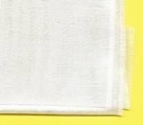 Glasgewebe Leinen 25gr/qm 1,1qm
