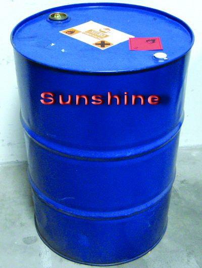 Petroleum (50 ltr.)
