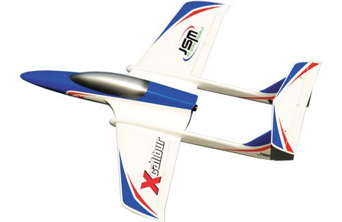 Xcalibur (Sport Scheme)