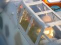 Me 109 G 6 M 1:5 Semi-Scale